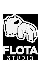 Flota Studio